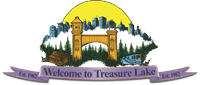 Treasure Lake Resort