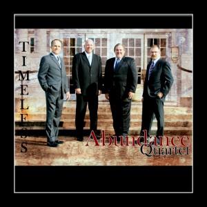 Abundance Quartet